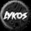 Lykos Archos
