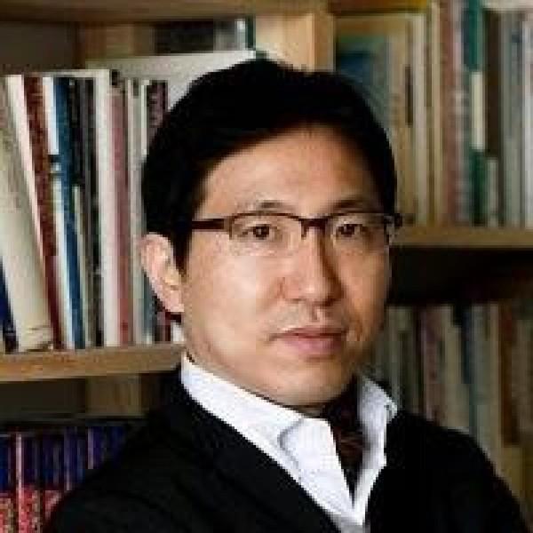 李 洪千(慶応義塾大学 総合政策部 専任講師)