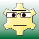Kristi Dee | Nurturing Busy Christian Moms