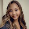 Mackenzie Kim