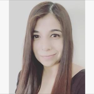 Zaira Zatarain