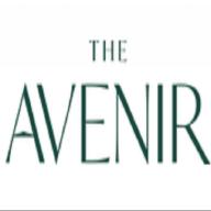 thesavenir