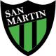 Avatar of Martin