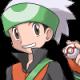 Axer's avatar
