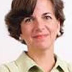 Walecia Konrad