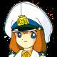 Kmeuh's avatar