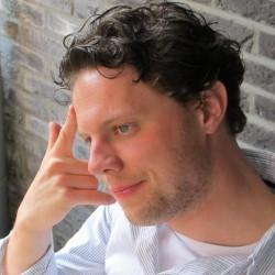 Dennis van der Vliet