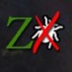 Photo of zxpestcontrol