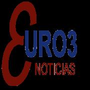 Photo of Euro3noticias