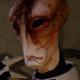 Konstantinos Tsanaktsidis's avatar