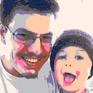 jstaab avatar