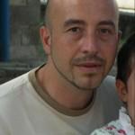 Alejandro García García avatar