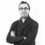 Clément Herreman