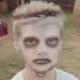 Profile picture of gralov