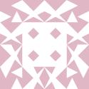 Immagine avatar per angelo