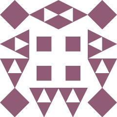 EVOFXDWG avatar image