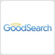 GoodSearch Dev