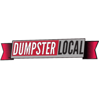 Dumpster Local