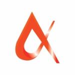 Aarambh Consultant