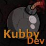 KubbyDev