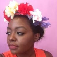 Jasmine Alyse