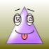 a7f10a2070f19d0457ffb2b93e9636a0?s=70&d=wavatar&r=g