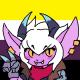 3N0CH's avatar