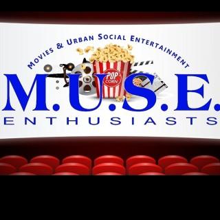 MuseEnthusiasts
