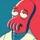 zoidykekel's avatar