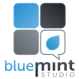 bluemintstudio @bluemintstudio