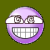 onoff, OnOff : l'app de Taig Kris pour avoir plusieurs numéros de tel