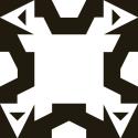 Immagine avatar per armando