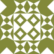 lseriani