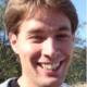 Profile photo of Marco Schmoecker