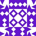 mmoalam's gravatar image