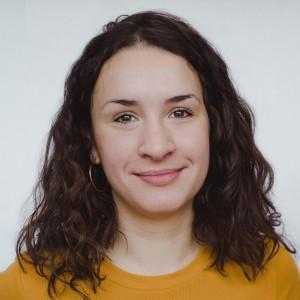 Émilie Thierry