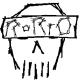 Portrait de Rorto