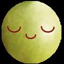 Immagine avatar per Layshaly