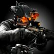 Precise_Gaming13