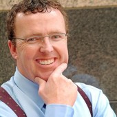 Craig Elias