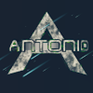 ANTONIOMALLEN5