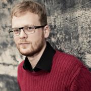 Niels Kristensen