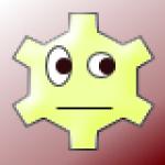 Bitstarz erfahrung, bitstarz live support