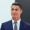 Cristiano Ronaldo: świat u stóp [PL] - last post by Mawer