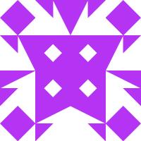 gravatar for wtchoga