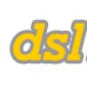 dslrentals.com