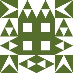 airs-inc avatar image