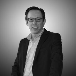 Michel Wohlmuth