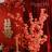 orientalluxeweddings