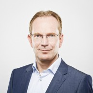 Pieter Vogelaar